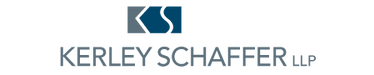 Kerley Shaffer logo.png