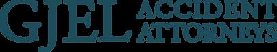gjel-logo-flat.png
