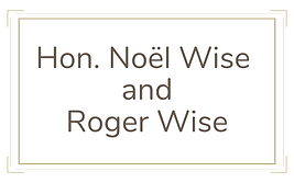 Hon._Noël_Wise_and_Roger_Wise.png
