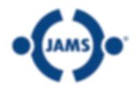 JAMS logo no tag CMYK.JPG