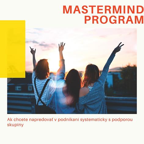 podporna_skupina_pre_podnikatelky_master