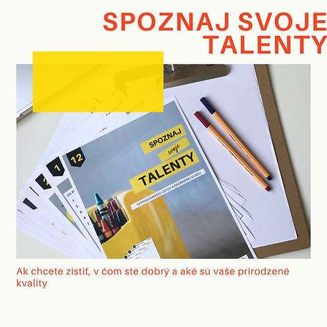 ako_zistim_na_co_mam_talent.png