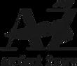 logo-akcne-zeny.png