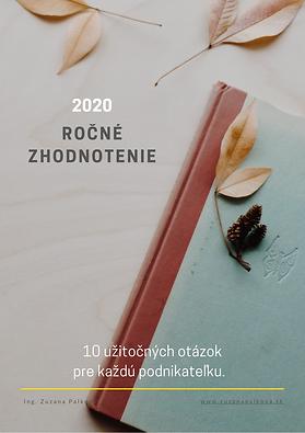 Rocne-zhodnotenie-2020-Zuzana-Palkova.pn
