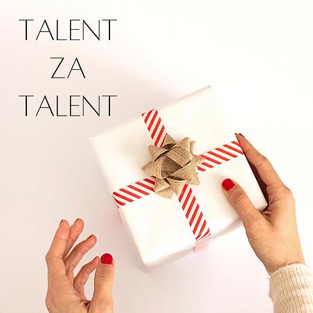 talent-za-talent.png
