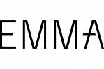 EMMA-logo-300x200.png