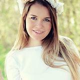andrea_kovacova.jpg
