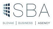 sba-logo-farebne-600x328.jpg