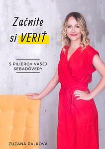 Začnite si veriť - Zuzana Palková.png