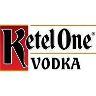 ketel_one_vodka_logo.png