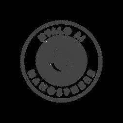 Nano Badge Clear (1).png
