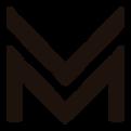 m.logo.1.png