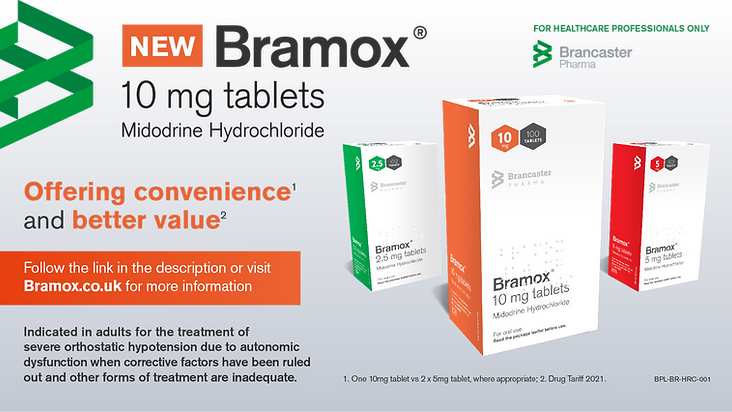 BPL_BR_HRC_001_Brancaster Pharma 10mg_Digital Advert_1920 x 1080px.png