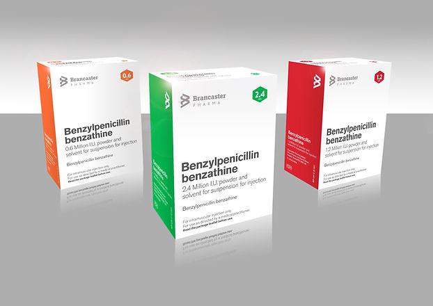 Benzathine benzylpenicillin pack shots 2