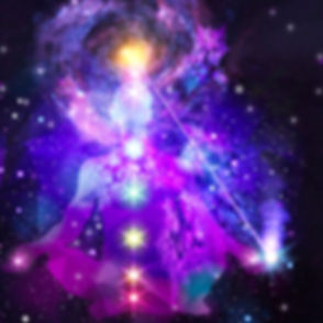 starlight_image_005.jpg