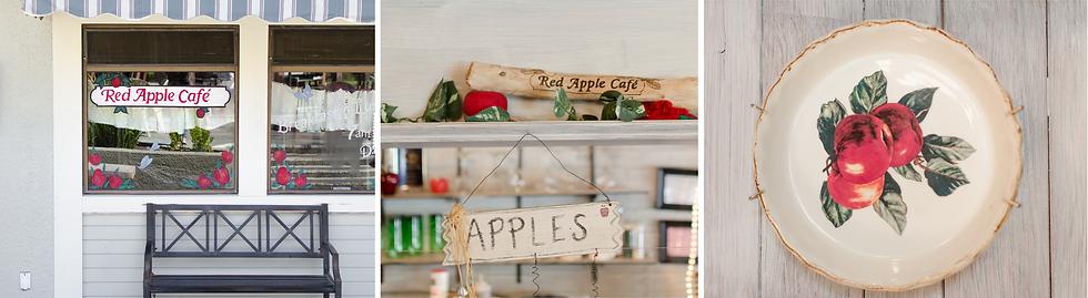 Red Apple Cafe Aptos Updates.png