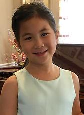 Sophia_Suwiryo (1).JPG