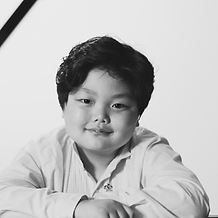 Andrew Gu Photo.png