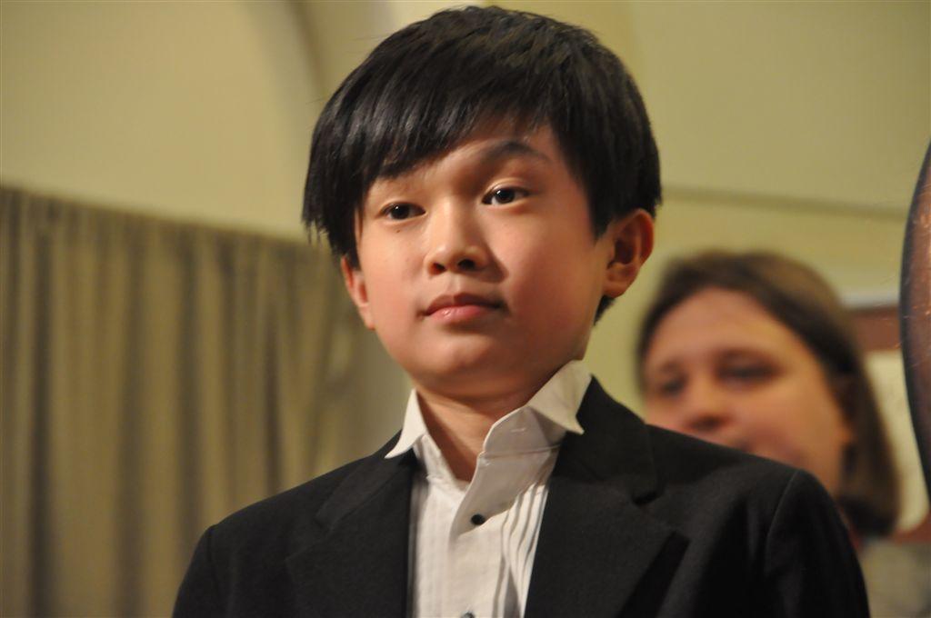 "XXI Festiwal ""Lato z Chopinem"""