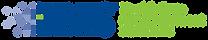 HDMS_logo_Large-01.png