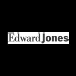 0921_ehir_2021members_edwardjones