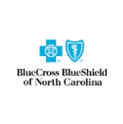 BCBS North Carolina