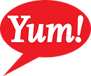 yumbrands.png