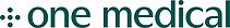 one medical logo.png