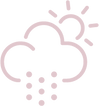0720_neve_website_icon1.png