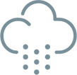 0720_neve_website_icon2.png