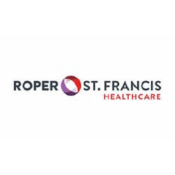 Roper St Francis