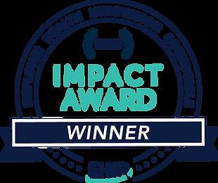 EHIR Awards_2020 Impact Winner-06.png