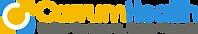 carrum logo.png