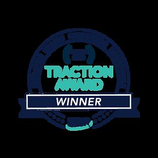 EHIR Awards_Spring 2021 Traction Award.p