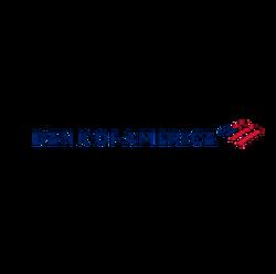 0921_ehir_2021members_bankofamerica