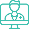 icons_virtualcare.png