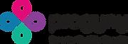 pnt-progyny-logo.png