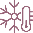0720_neve_website_icon3.png