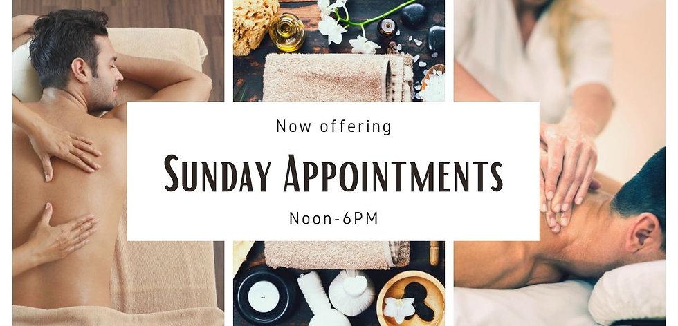 Sunday openings .jpg