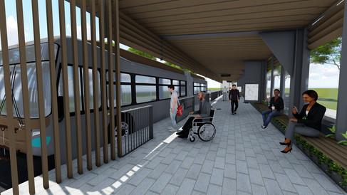 BRT_HALT_MEDIAN4. PLATFORM R3.jpg