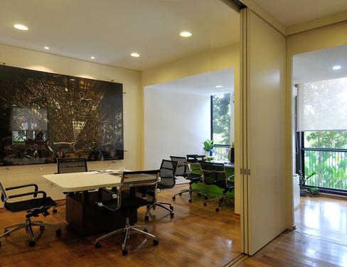 office (7).jpg