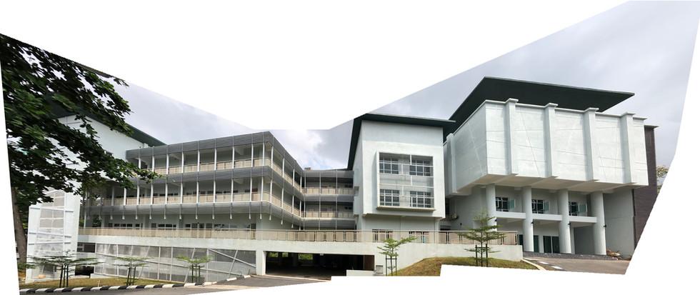 UM FOE ANNEXE BUILDING (4)A.jpg