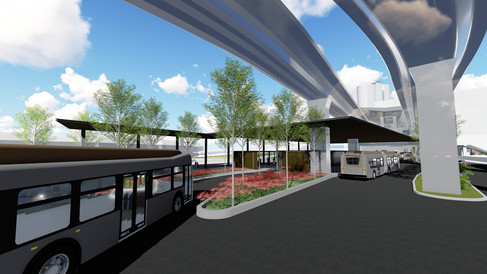 BRT_HUB_PASAR SENI_1BUS LANES.jpg