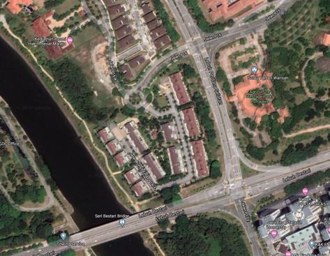 site plan google map.jpg