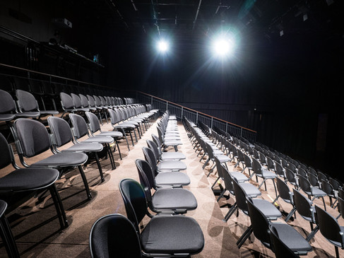 auditorium (3).jpg