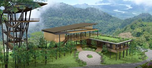 TEA HOUSE_entrance_r2.jpg