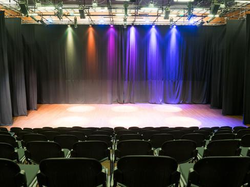 auditorium (4).jpg