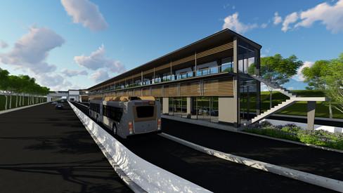 BRT_STATION_MEDIAN_SPLIT_9. PERSPECTIVE