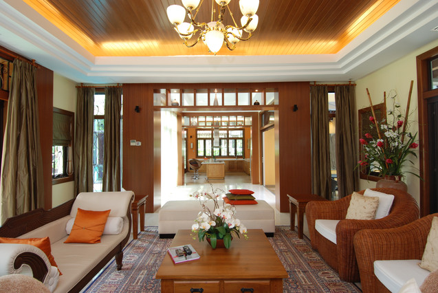 AA067_Damansara Indah Villa (10).JPG