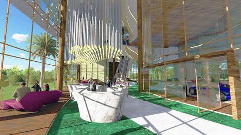 7 grand lobbyA.jpg